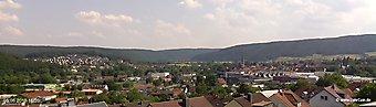 lohr-webcam-05-06-2018-16:20