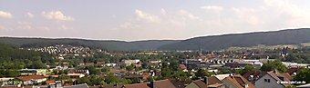 lohr-webcam-05-06-2018-16:40