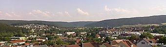 lohr-webcam-05-06-2018-17:20