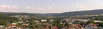 lohr-webcam-05-06-2018-17:40