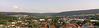 lohr-webcam-05-06-2018-18:20