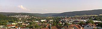 lohr-webcam-05-06-2018-18:30