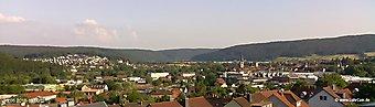 lohr-webcam-05-06-2018-18:50