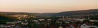 lohr-webcam-05-06-2018-20:50