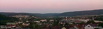 lohr-webcam-05-06-2018-21:30