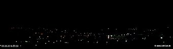 lohr-webcam-05-06-2018-23:30