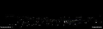 lohr-webcam-06-06-2018-00:00
