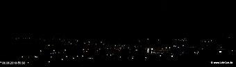 lohr-webcam-06-06-2018-00:30