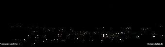 lohr-webcam-06-06-2018-00:50