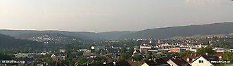 lohr-webcam-06-06-2018-07:00