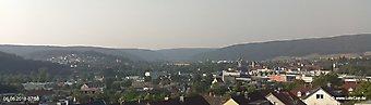 lohr-webcam-06-06-2018-07:50