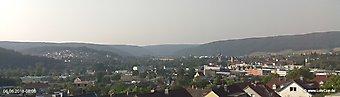 lohr-webcam-06-06-2018-08:00
