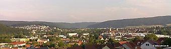 lohr-webcam-06-06-2018-19:30