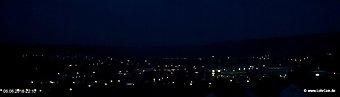 lohr-webcam-06-06-2018-22:10