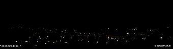 lohr-webcam-06-06-2018-23:40