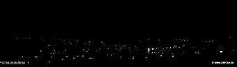 lohr-webcam-07-06-2018-00:50