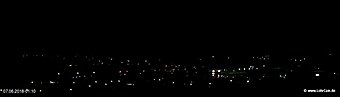 lohr-webcam-07-06-2018-01:10