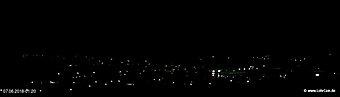 lohr-webcam-07-06-2018-01:20