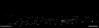 lohr-webcam-07-06-2018-01:40