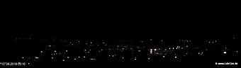lohr-webcam-07-06-2018-03:10