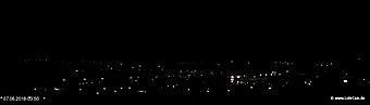lohr-webcam-07-06-2018-03:50
