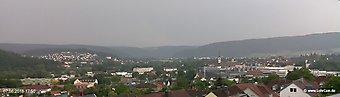 lohr-webcam-07-06-2018-17:50