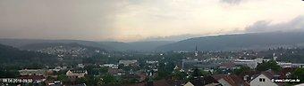 lohr-webcam-08-06-2018-09:50