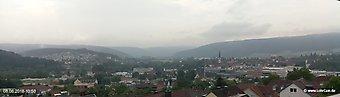 lohr-webcam-08-06-2018-10:50