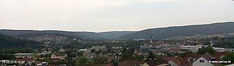 lohr-webcam-08-06-2018-12:30