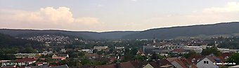 lohr-webcam-08-06-2018-16:30