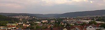 lohr-webcam-08-06-2018-19:40
