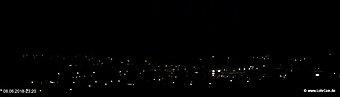 lohr-webcam-08-06-2018-23:20