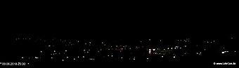lohr-webcam-09-06-2018-23:30