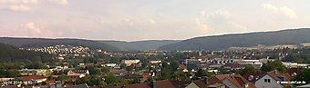 lohr-webcam-10-06-2018-18:10