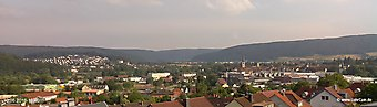 lohr-webcam-10-06-2018-18:40