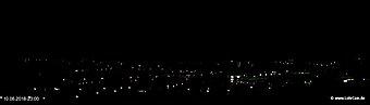 lohr-webcam-10-06-2018-23:00