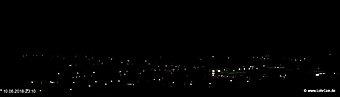 lohr-webcam-10-06-2018-23:10