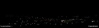lohr-webcam-10-06-2018-23:40