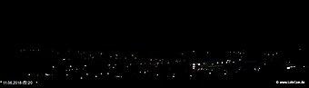 lohr-webcam-11-06-2018-02:20