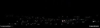 lohr-webcam-11-06-2018-02:40