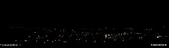 lohr-webcam-11-06-2018-03:10