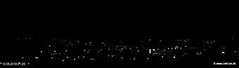 lohr-webcam-13-06-2018-01:20