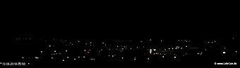 lohr-webcam-13-06-2018-03:50