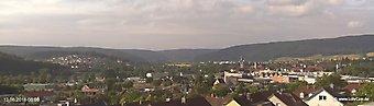 lohr-webcam-13-06-2018-08:00