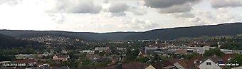 lohr-webcam-13-06-2018-08:50