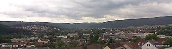 lohr-webcam-13-06-2018-09:10