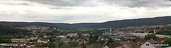 lohr-webcam-13-06-2018-15:40