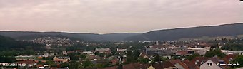lohr-webcam-14-06-2018-06:50
