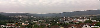 lohr-webcam-14-06-2018-07:50