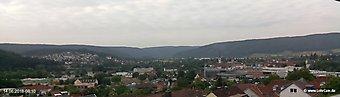 lohr-webcam-14-06-2018-08:10